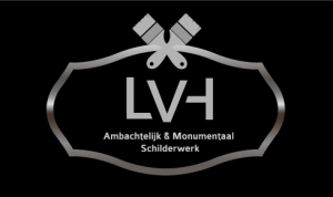 Schilder Wassenaar van Leeuwen & van Houten